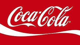 コカ・コーラバナー.jpg