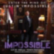 ImpossibleShowMarch27_Insta.JPG