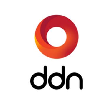 Upcoming DDN + Edgeworx Virtual Event