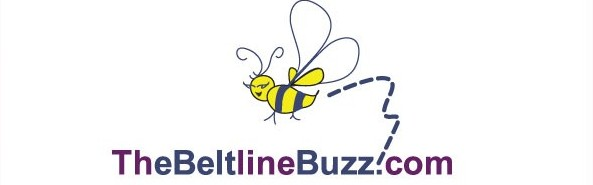 TheBeltlineBuzz Greater Raleigh NC events & things to do