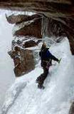 icecliff.jpeg