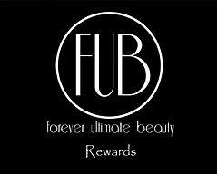 Forever Ultimate Beauty Rewards copy.jpg