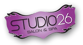 Signature Salon Logo