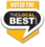 voted-local-best.png