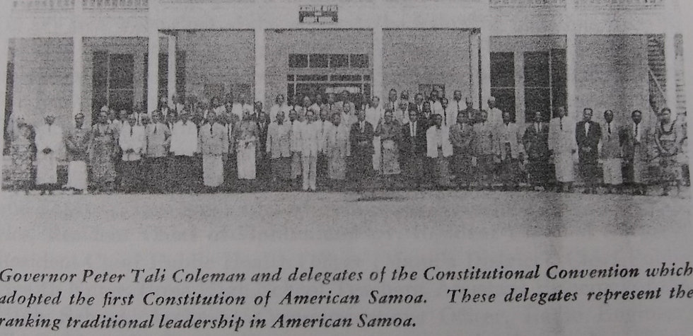 1960 Executive Office and Court House photo.jpg