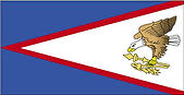 Am. Samoa Flag.jpg