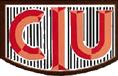 CIU_Logo_Master.png