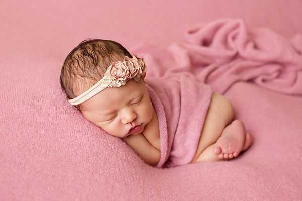 Utah County Newborn Baby Photographer. Photography Studio