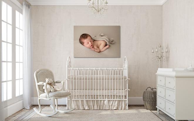 nursery 1-2.jpg