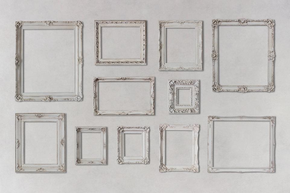 White-Frame-Gallery-Wall-White.jpg