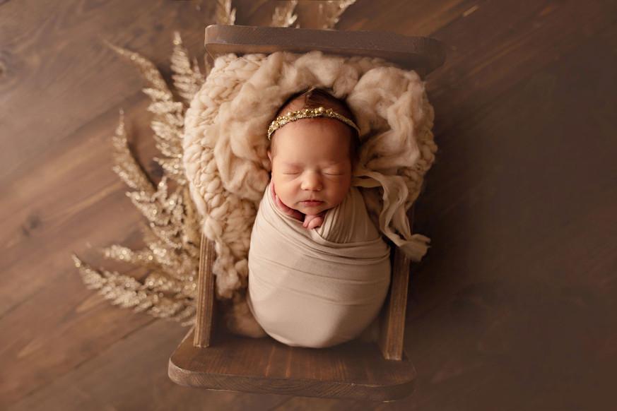 utah newborn photography studio