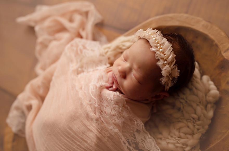orem utah baby photographer