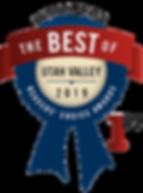 best photography studio in Utah Valley 2019