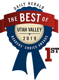 best photography studio in Utah Valley 2019