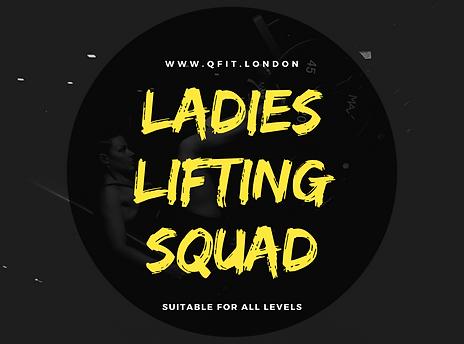 Copy of ladies lifting squad.png