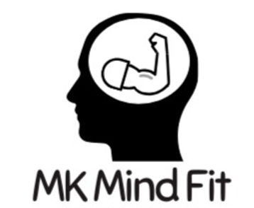 MK%20Mind%20Fit_edited.jpg