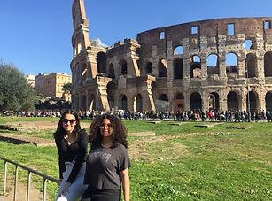 COLISEE A ROME copy.JPG
