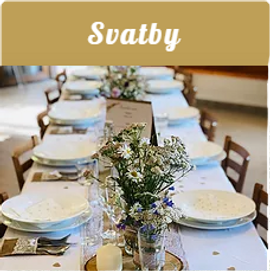 3-svatby.png