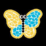 logofinal2.png
