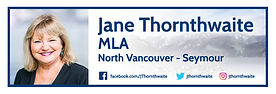 Jane Thornthwaite Logo - Blue (1).jpg
