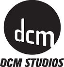 DCMStudiosLogo (3).jpg