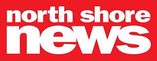NSN Logo4C (1).jpg