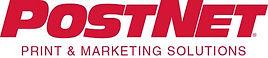 PN_Logo_Red-tagline.jpg