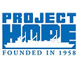 Project-HOPE-logo.jpg