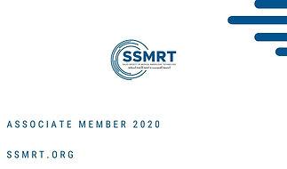 ASSOC_Member2018 (1).jpg