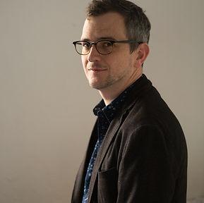 James Rowands