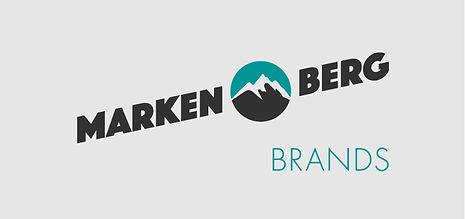 Logo_Brands.jpg