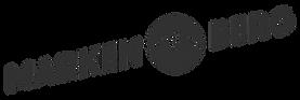 Markenberg_Logo_einfarbig.png
