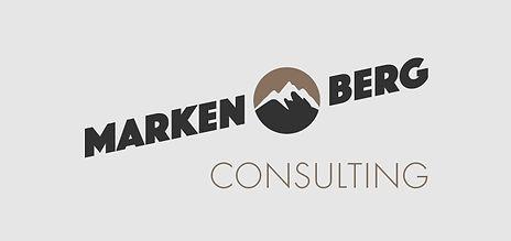 Logo_Consulting.jpg