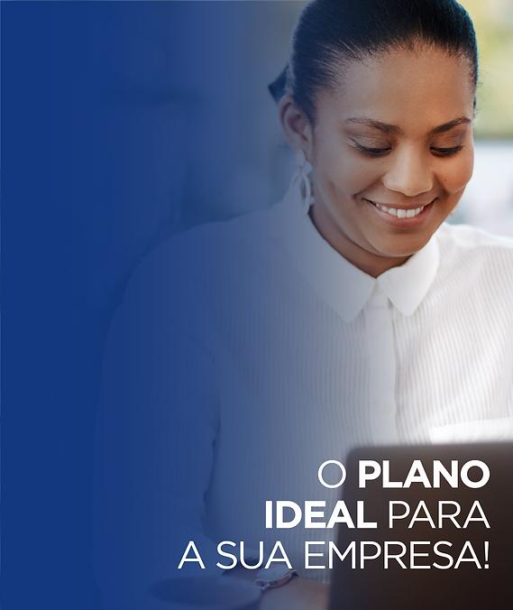 banner-empresarial1.png