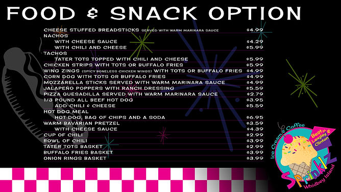 Menu-Clinton location.food.jpg