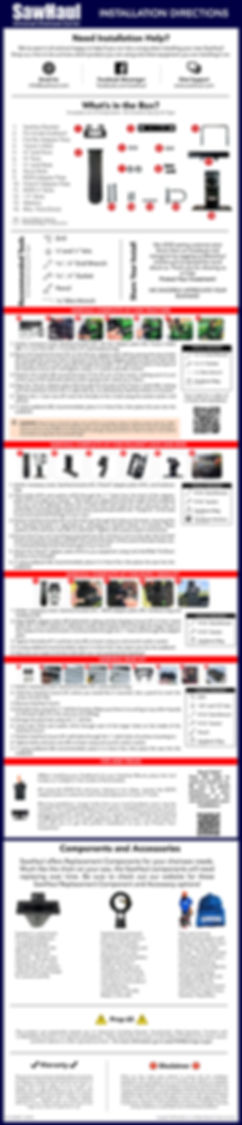 Internet Instructions Scrollable.jpg