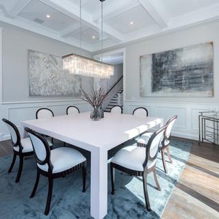 13 Dining Room.jpg