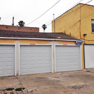 Garage and Storage Space1.jpg