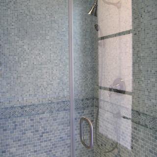 Pool Bath Shower.jpg