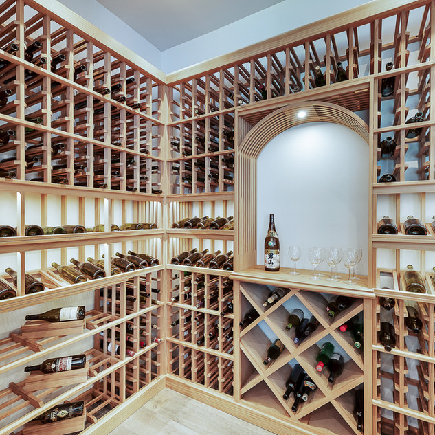 55 Wine Room.jpg