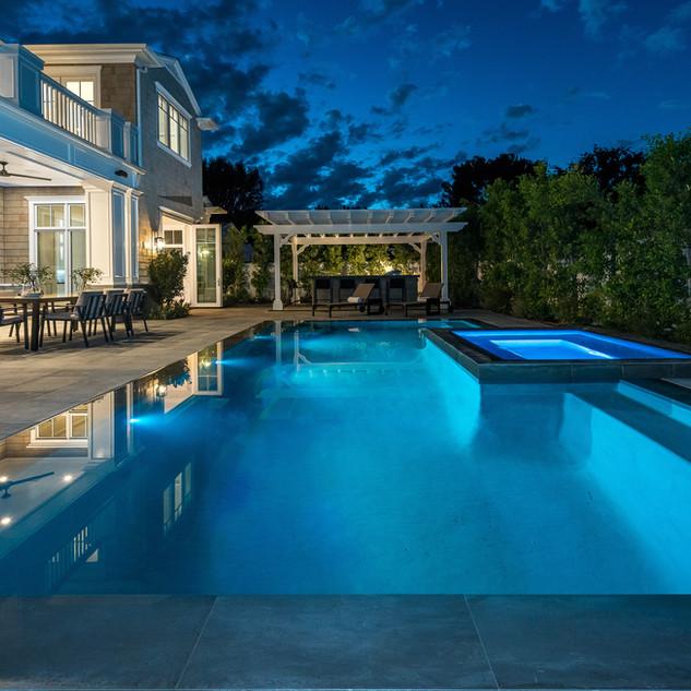 103 Pool Twilight.jpg