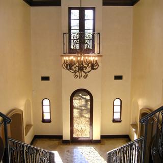 Staircase Down.jpg