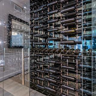 37 Wine Room.jpg
