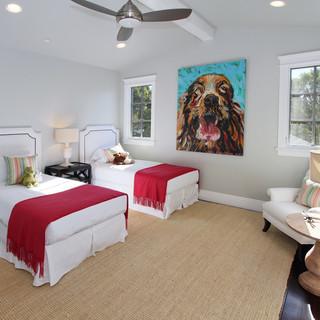 Bedroom 3a.jpg