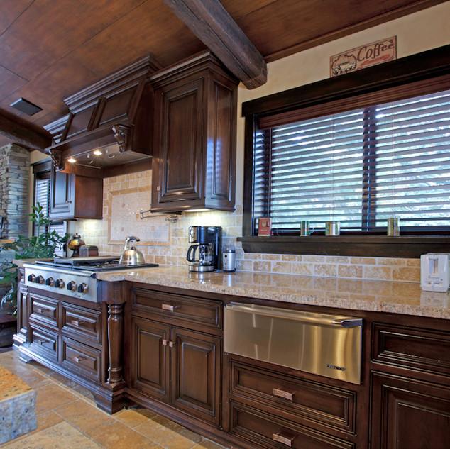 74 juniper kitchen stove.jpg
