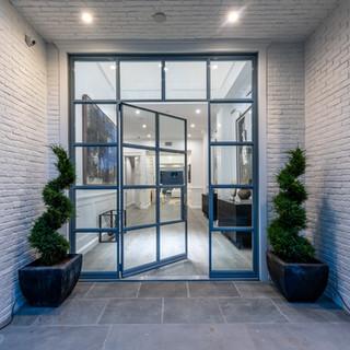 08 Front Door.jpg