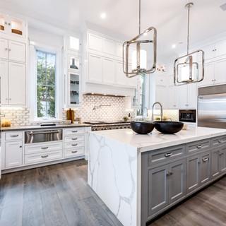 47 Kitchen.jpg