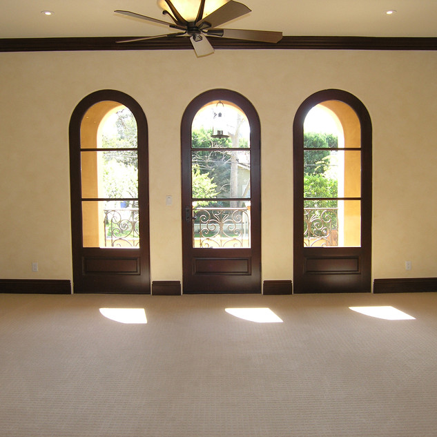 Second Floor Family Room.jpg
