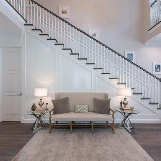 62 Stairway.jpg