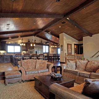 74 juniper living room.jpg